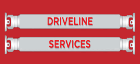 Driveline Services Button