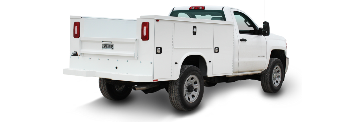 Advanced Fleet Services of ND, INC | Bismarck, ND - Truck ...
